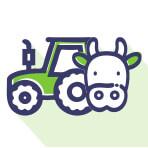 Polyculture élevage